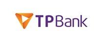 Ngân hàng TM CP Tiên Phong - Chi nhánh Thăng Long