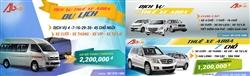Danh sách công ty KCN Long Đức - Đồng Nai