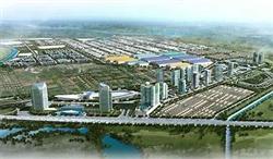 Danh sách công ty KCN Vsip Bắc Ninh