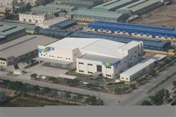 Công ty TNHH Dainichi Color Việt Nam tuyển dụng - KCN Tiên Sơn