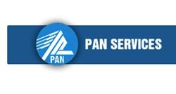 Vệ sinh công nghiệp Pan Pacific
