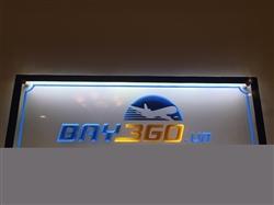 Phòng vé Bay360 : chính sách ưu đãi đặc biệt dành cho khách hàng FDI trên toàn quốc