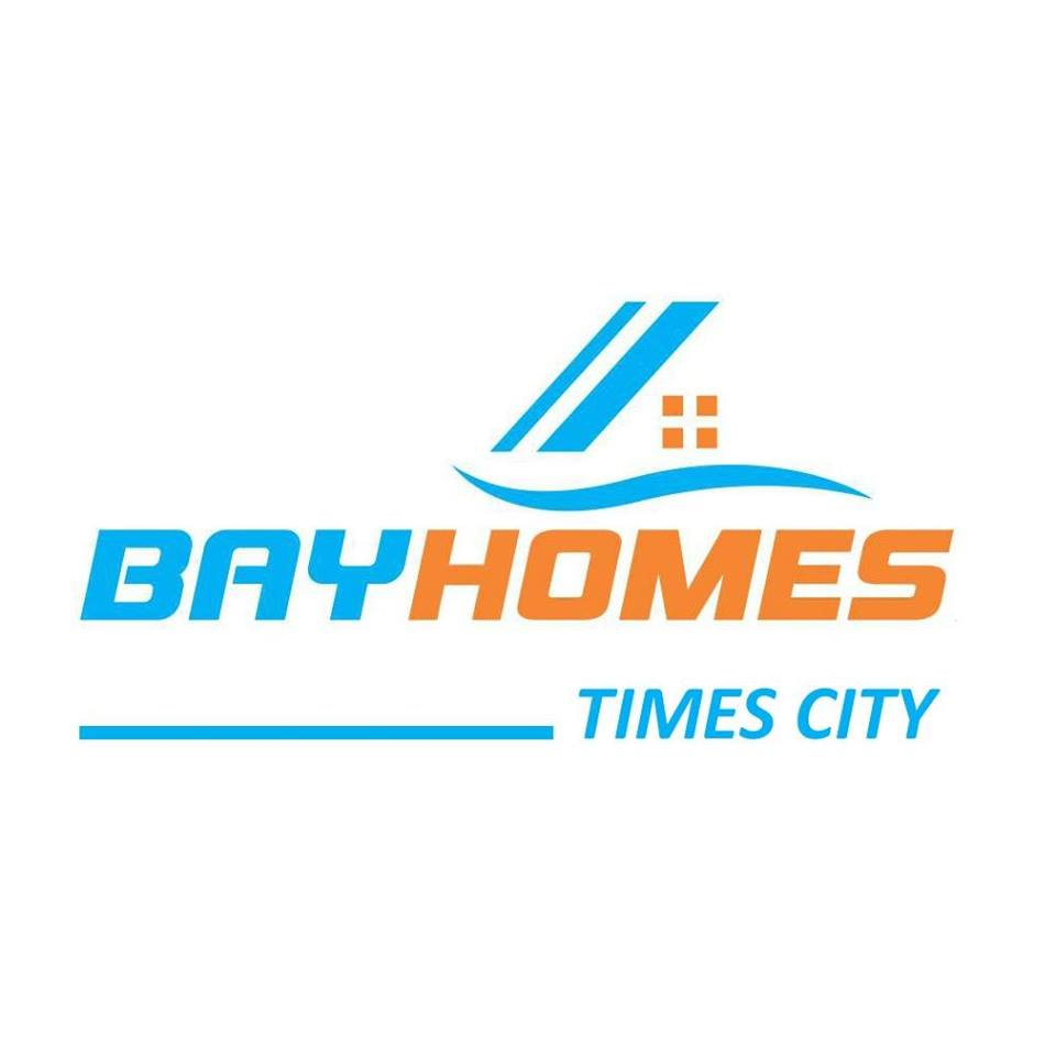 Bayhomes Times City Homestay Apartment